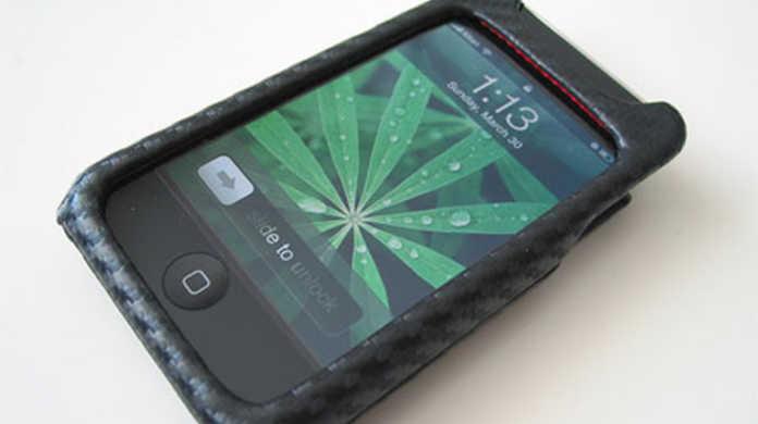 今売っているiPhone 3G用のカバーケースを種類別にまとめてみました。