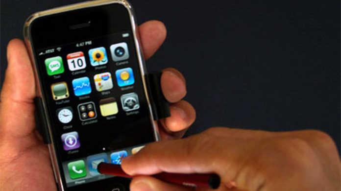 【追記】iPhone 3Gの文字入力をシャキっと高速化する裏技。
