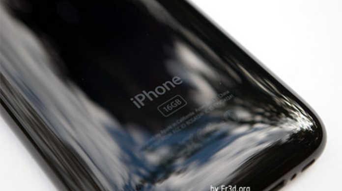 iPhone 3Gを購入するには週末ソフトバンクショップにいけ。
