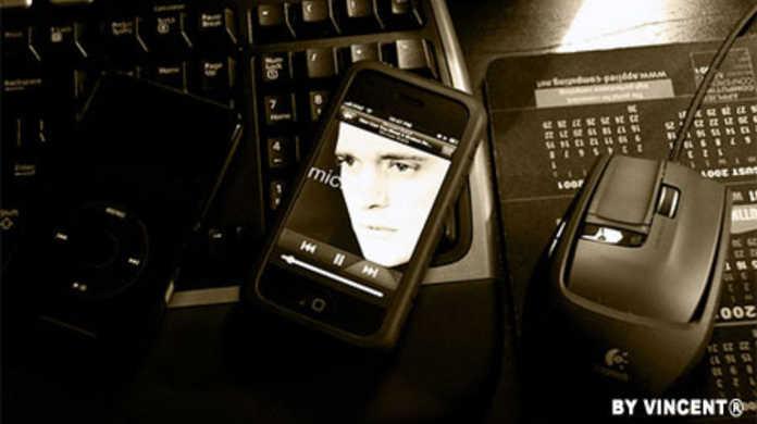 iPhone 3Gをモデムとして使えるアプリ「NetShare」がリリース!そして速攻抹殺!