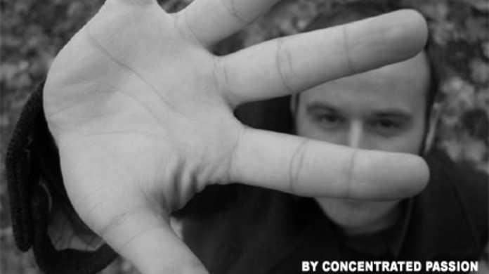 iPhoneの指紋汚れを防ぐ6つの方法。