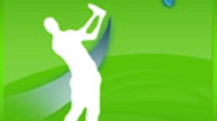 iPhone、iPod touchでゴルフがプレイできるアプリ「iGolf」