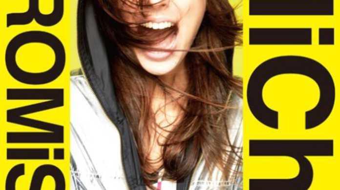 PROMiSE - MiChiの歌詞と試聴レビュー