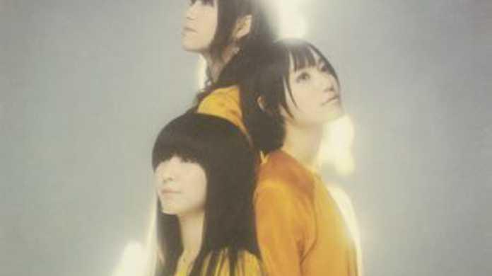 Dream Fighter - Perfumeの歌詞と試聴レビュー