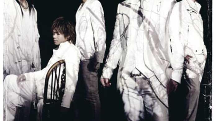 儚くも永久のカナシ(機動戦士ガンダム00 -2nd Season- OP)の歌詞と試聴レビュー