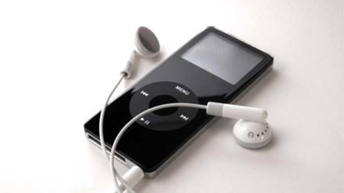 Apple、「iPod nanoの液晶は傷がつきやすいぜ!」訴訟で和解。2250万ドル支払いへ