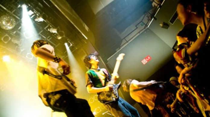 音楽ライブに行く前に押さえておくべき6つの段取り。