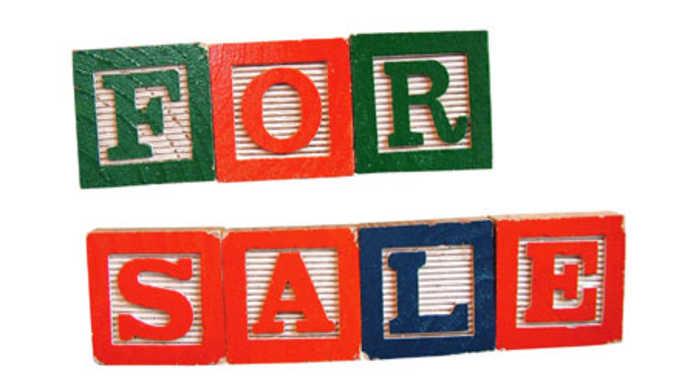ソフトバンク、iPhoneを無料で売っちゃうキャンペーン「iPhone for everybody」を実施。パケット定額フルも値下げ。