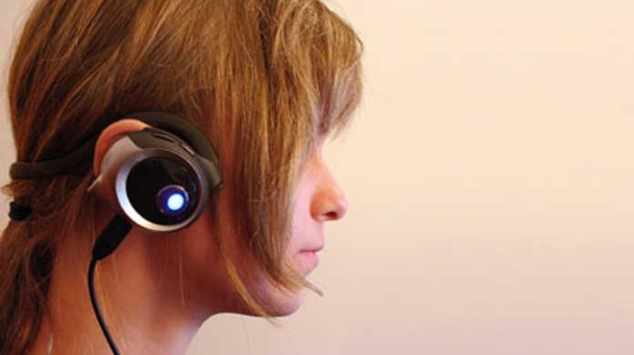 高音質とされる音楽プレイヤーソフト6個を聞き比べて順位をつけてみた。