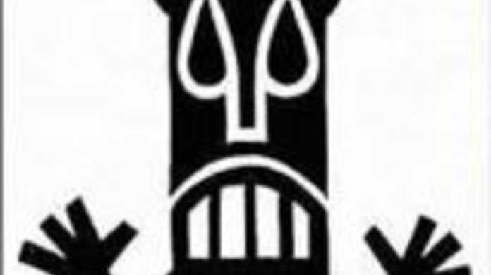 ジターバグ - ELLEGARDENの歌詞と試聴レビュー