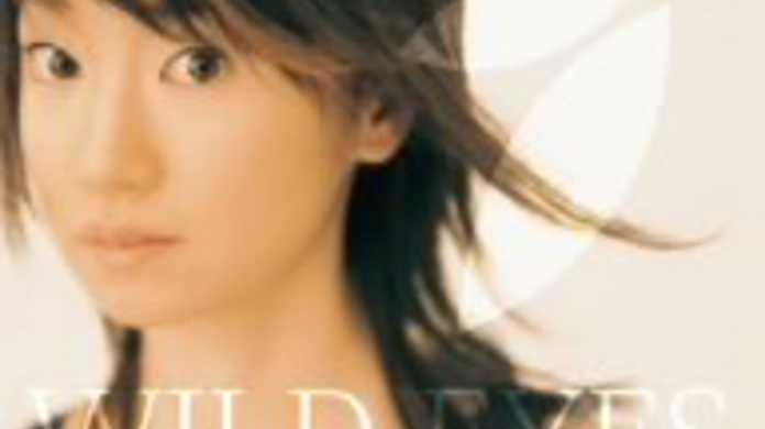 WILD EYES(バジリスク ~甲賀忍法帖ED) - 水樹奈々の歌詞と試聴レビュー