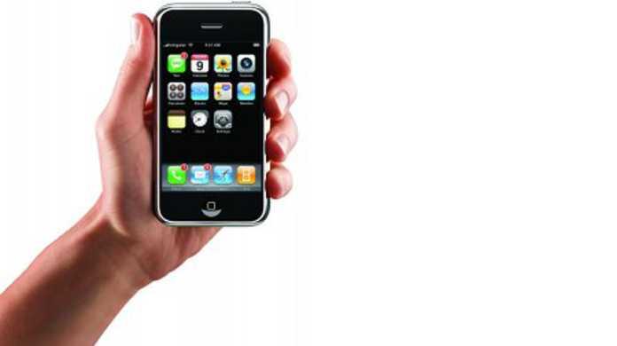 新型iPhoneついに生産開始!? しかも3タイプ同時リリース?