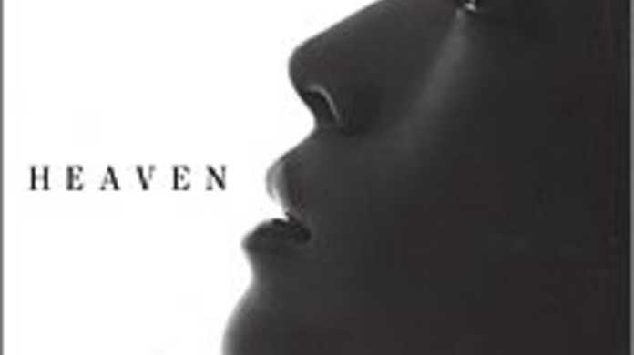 HEAVEN - 浜崎あゆみの歌詞と試聴レビュー