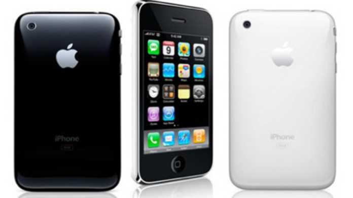 みんなが思うiPhoneの魅力とは豊富なアプリとカッコいいスタイル。