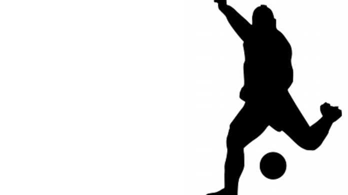 サッカーのベッカム選手もiPhoneを愛用しているようです。