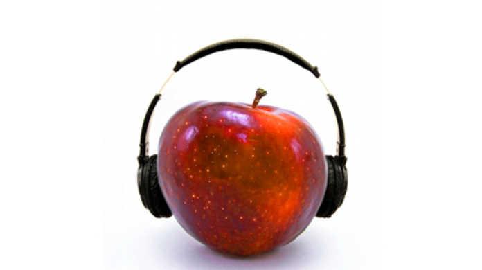 新型iPhoneの名前は「iPhone 3GS」で決まり!?