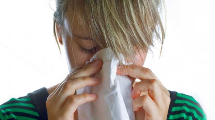 国内初?ついに日本でiPhoneがウィルスに感染した方が。