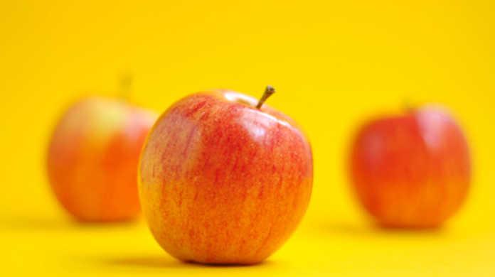 iPhone売り上げ好調でApple、09年4~6月期決算で増収増益!