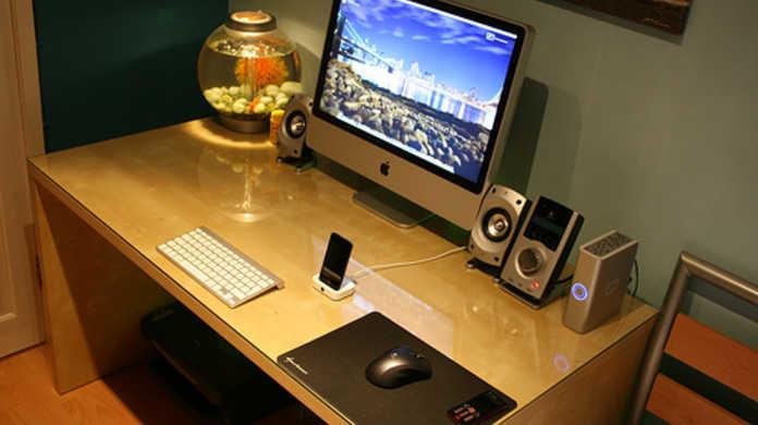 MacでCDから高音質なLame MP3を作れる「iTunes-LAME」の使い方