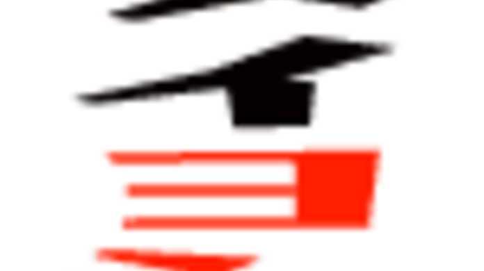 ソメイヨシノ - ENDLICHERI☆ENDLICHERI(堂本剛)の歌詞と試聴レビュー