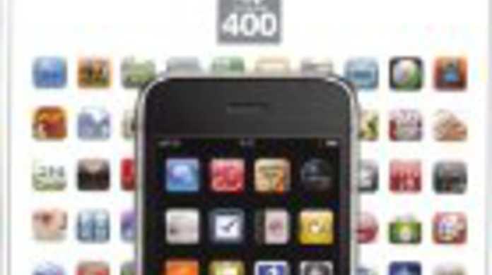 おすすめiPhone・iPod touchアプリカテゴリの説明。