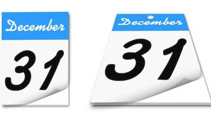 iPhoneカレンダーとGoogleカレンダーを同期する方法。