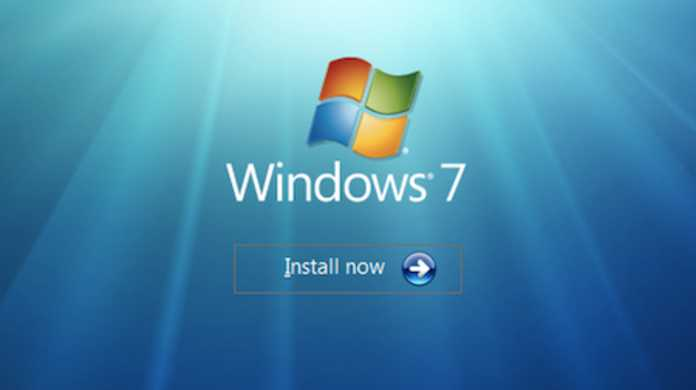 Windows7 Ultimate プレミアムセットを予約すると水樹奈々が声優を務める「窓辺ななみ」グッズが7,777名限定に当たる!