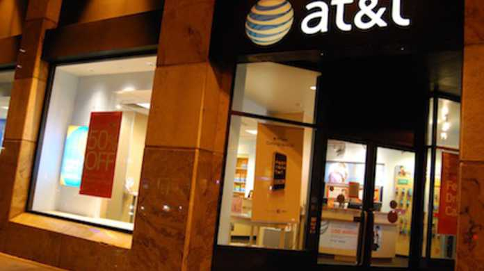 これでiPhoneは電話料金が無料化する? AT&T、VoIPを3Gにも開放へ。