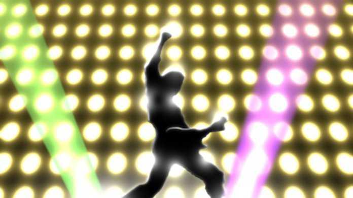 NHK MUSIC JAPAN 新世紀アニソンSPの第二弾が放送決定!