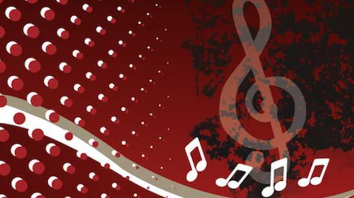 GoogleがiTunesに対抗して新たなる音楽配信サービスを立ち上げ中!?