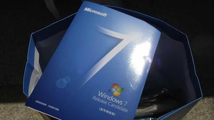 水樹奈々、10月24日ベルサール秋葉原にて行われるトークショー「Windows 7 de PC自作講座」に出演。