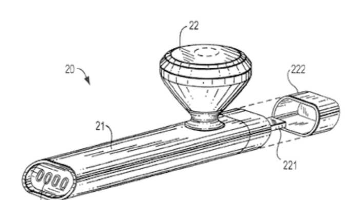 次世代のiPod Shuffle!? Apple、液晶付きワイヤレスヘッドセットiPodを開発か?
