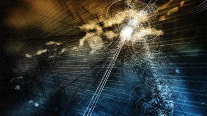 水樹奈々、2010年1月13日発売予定のシングルタイトルは「PHANTOM MINDS」