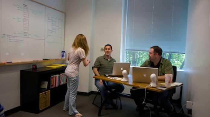 いずれGoogleマップと決別か!? Appleが次期iPhone用マップアプリ開発者を募集。