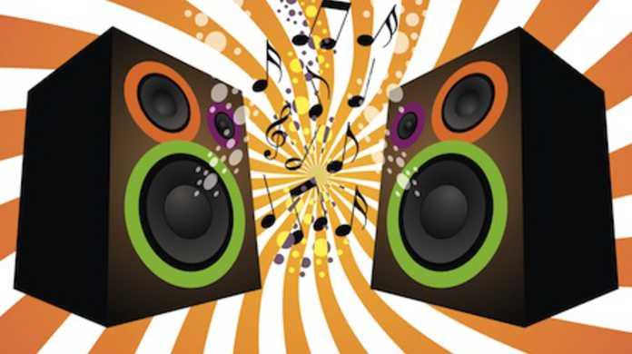 今年もやります!「神曲レビュー祭り2009」!あなたの神曲教えてください!