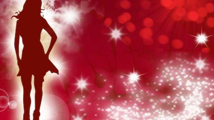 水樹奈々の故郷、愛媛県新居浜市の商工会議所に紅白出場を祝う垂れ幕が!
