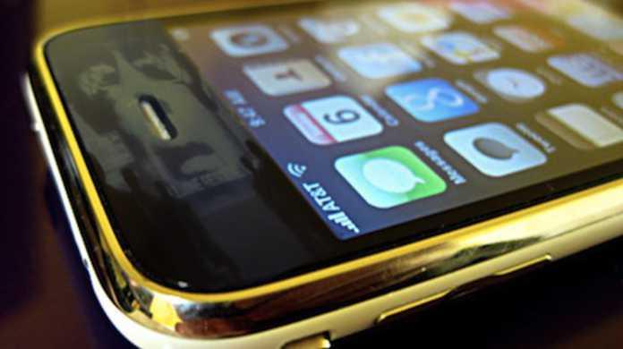 するぷの「来年のiPhoneはこうなる!」と思う6つの予想。