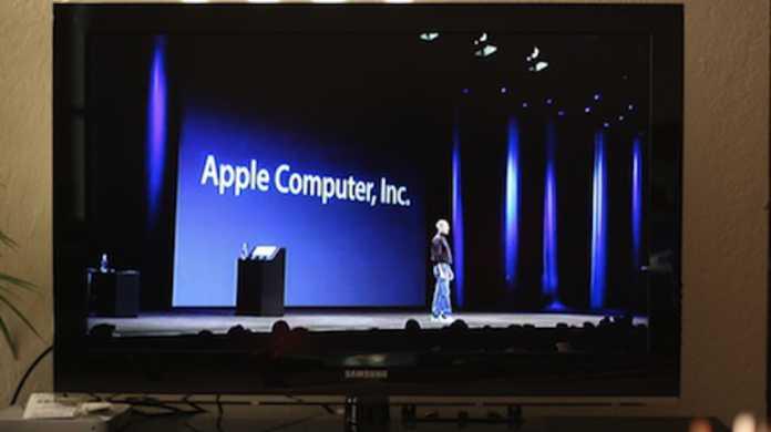アップル、2010年1月26日に次世代iPhoneかタブレットの発表イベントをおっぱじめる気!?