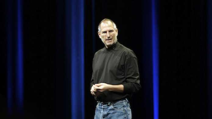 Apple、1月27日のイベントでiPhone OS 4.0βを公開し、次のiPhoneは画面解像度が上がるかも!?