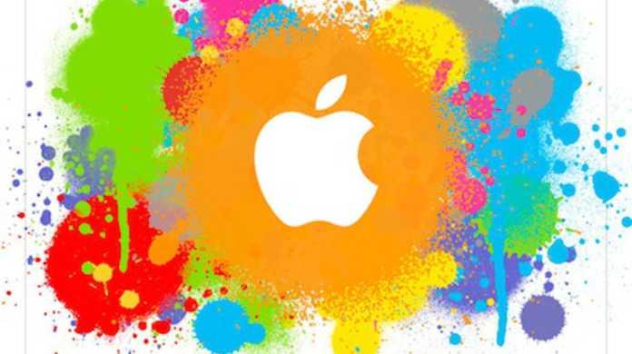 噂のiSlateやiPhone 4Gの発表なるか!? Apple、1月27日にイベント開催を正式発表。