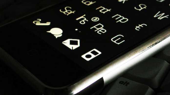 iPhone OS 4.0はユーザーインターフェイスが大幅変更されマルチタスク対応かも!?