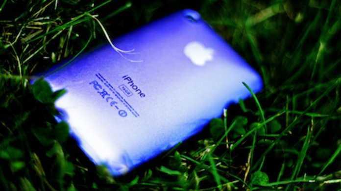 アップル、新型iPhoneの製造開始!? デザインもチェンジ!?