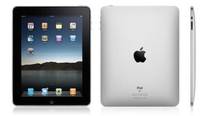 Adobe、iPadのFLASH非対応に「工エエェェ(´д`)ェェエエ工」と声明を発表