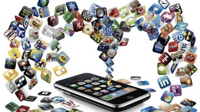 App Storeのアプリの数が15万を突破!?