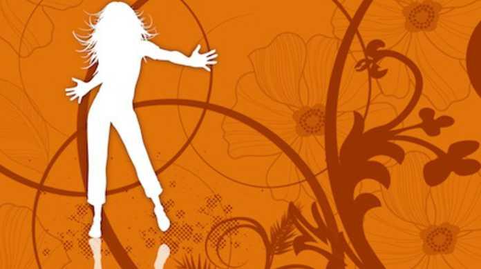 水樹奈々が地デジラジオ「超!A&G+」に4月5日メインパーソナリティで動画出演。