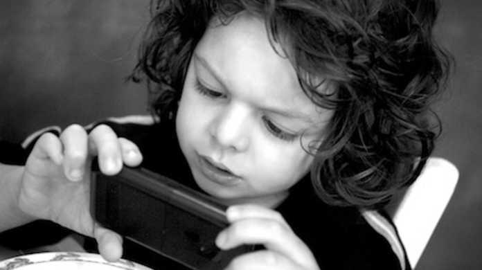 App Storeにて電子書籍アプリが、ゲームアプリの数を抜いたなう。