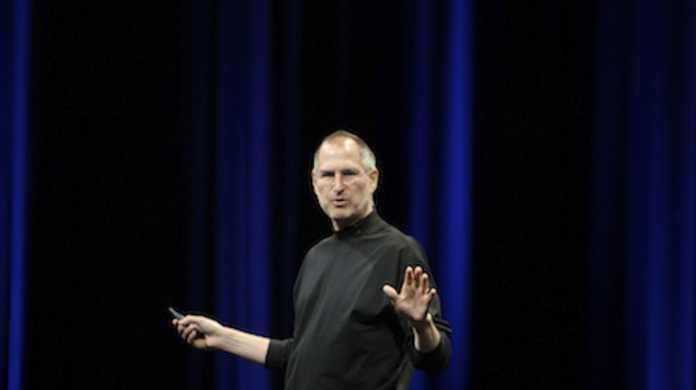 ジョブズ、米国外の iPad 発売延期を謝罪。「遅れて申し訳ない。」