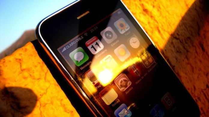 新型 iPhone は6月発売? 米 AT&T 、6月発売に向け休暇禁止を発令?
