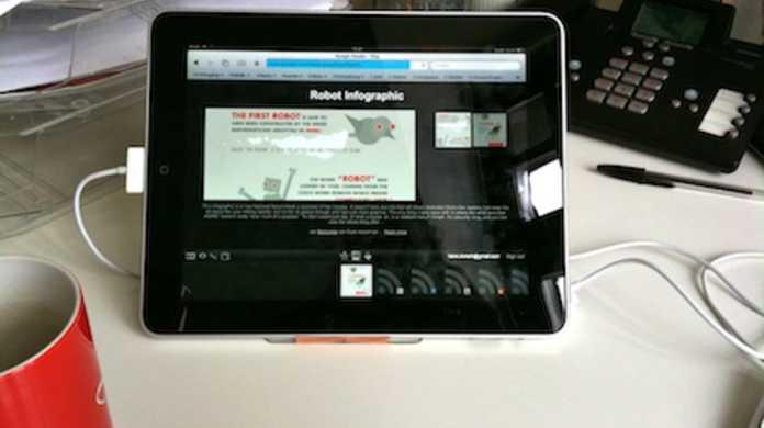 iPad 3Gは5月末どころか、年内末まで発売延期するかもしれない?