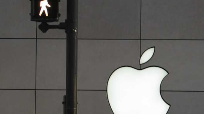 iPadが牽引! 米Apple、4月のエレクトロニクス製品の売上9.7%の成長を手助け。
